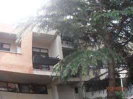 Attilio 02   2 Bedroom Apartment Rome
